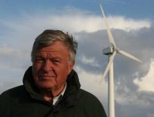 Ulrich Jochimsen