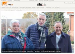 ees-pressemitteilung-vom-14-11-2016