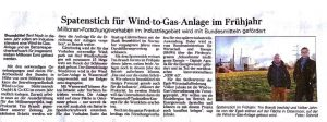 spatenstich-fuer-wind-to-gas-brunsbuettel