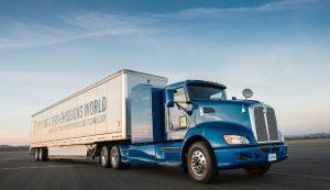 brennstoffzellen-truck
