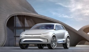 FE-Fuel-Cell-Concept-3 image width 884