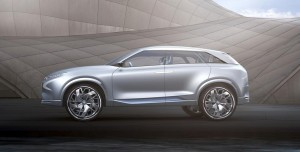 FE-Fuel-Cell-Concept-4 image width 884