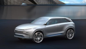 FE-Fuel-Cell-Concept-7 image width 884