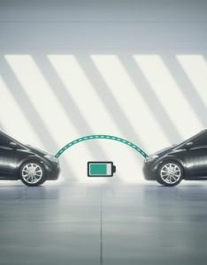 sion techdetails bidiractionalcharging